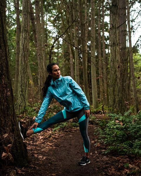 2019-1218 Samantha Fitness Test - GMD1017.jpg