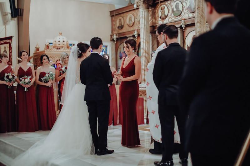 2018-10-06_ROEDER_DimitriAnthe_Wedding_CARD6_0053.jpg