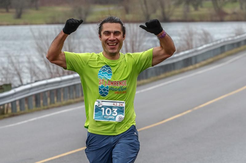 St-Law Marathon-2019-117.jpg