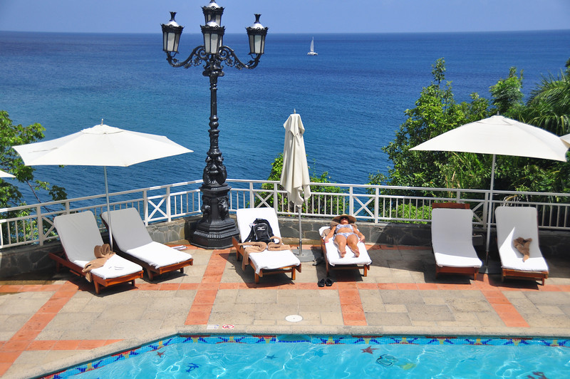 St Lucia 2013-0049.jpg