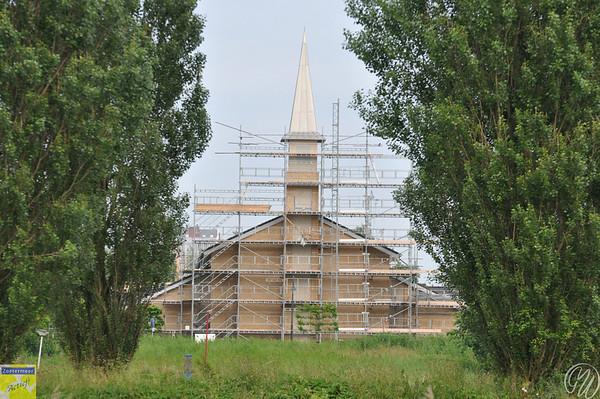 20130702 Mormonenkerk Zoetermeer
