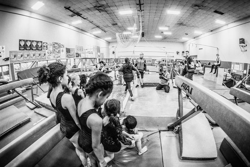 Newport YMCA Gymnastics-192.jpg