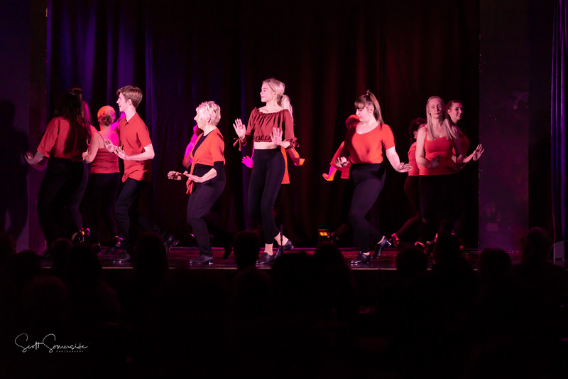 St_Annes_Musical_Productions_2019_402.jpg