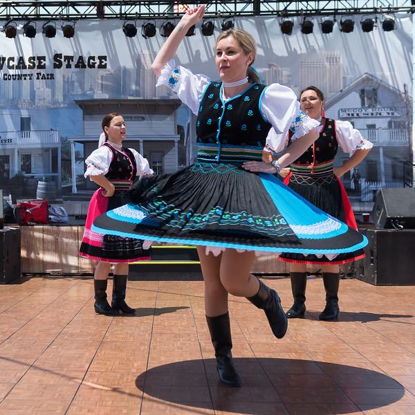 Del Mar Fair Folklore Dance-7.jpg