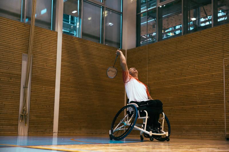 ParalympicsBadmintonteam-63.jpg