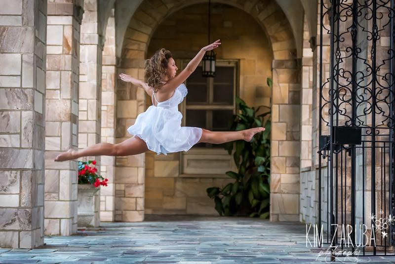 leaping-13.jpg