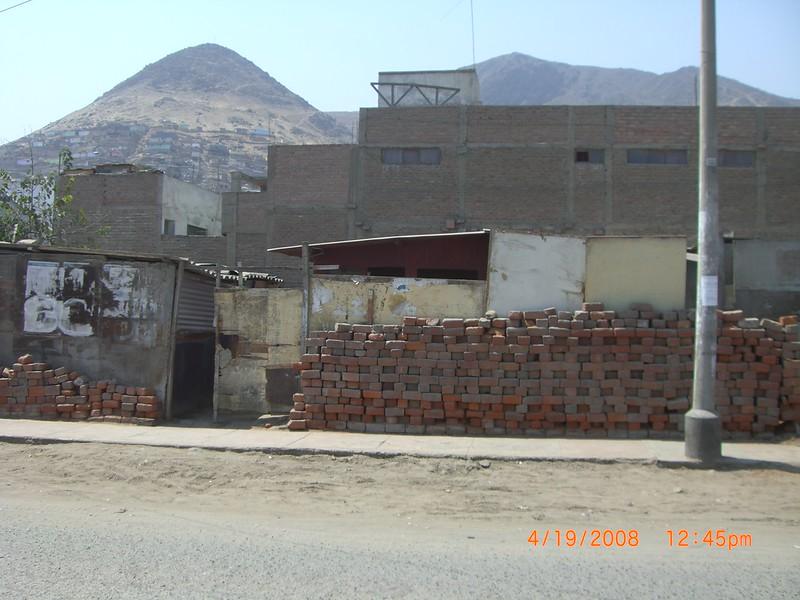 April 2008 (31).jpg