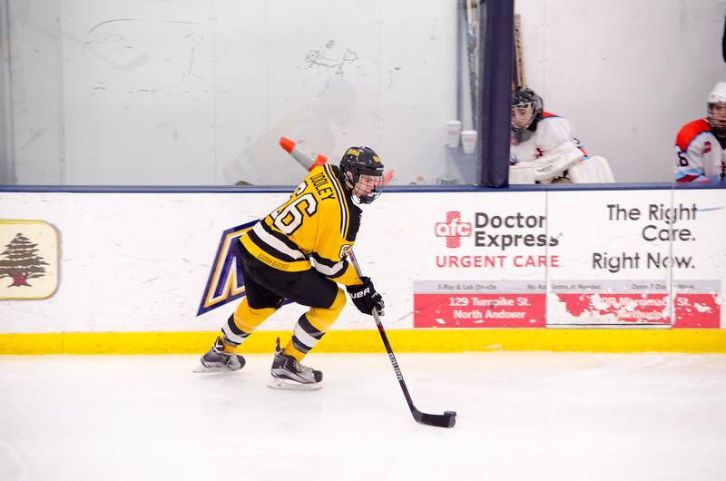 160214 Jr. Bruins Hockey (184 of 270).jpg