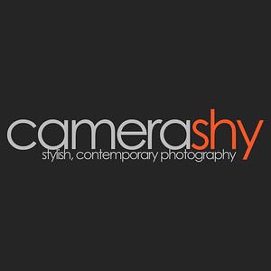 Information - Edinburgh Wedding Photographer