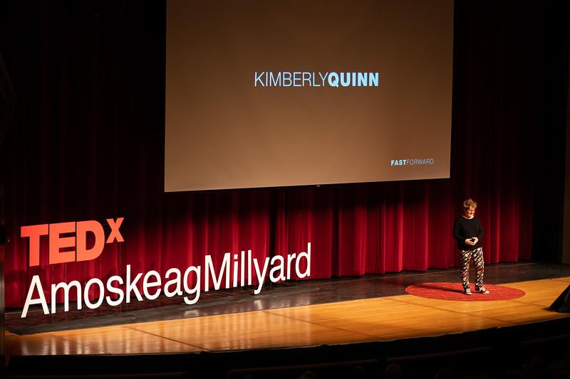 TEDxAM19-03905.JPG
