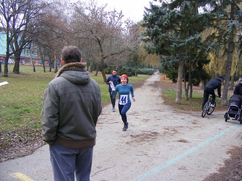 2 mile Nitra 123_kolo 2009 - 143.JPG