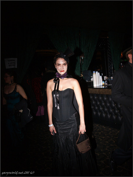 The Edwardian Ball 2011 12.jpg