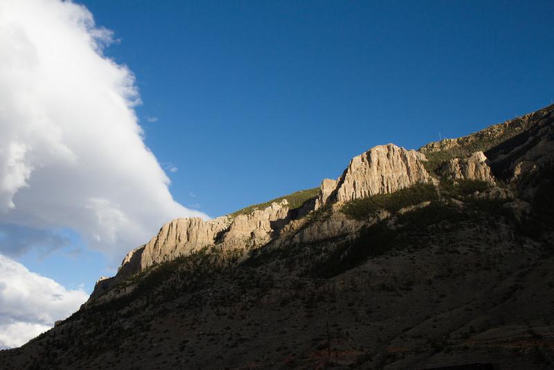 02_Wyoming-12.jpg