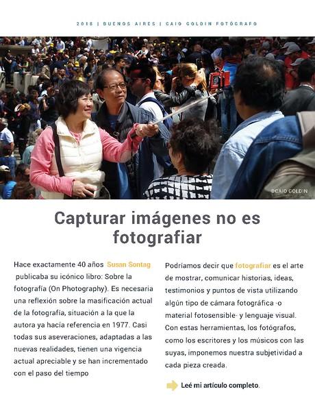 catálogo-CURSO-fotográfico-Caio-Goldin-fotógrafo-Buenos-Aires-Argentina-comprimido_Pagina_08.jpg