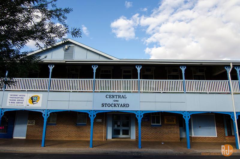 Australia-queensland-Cunnamulla-4830.jpg