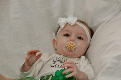 Elliott Pressley 4 months