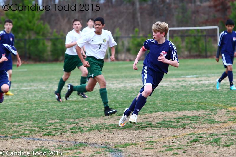 2015-03-11 PCA MS Soccer vs Pinecrest-8672.jpg