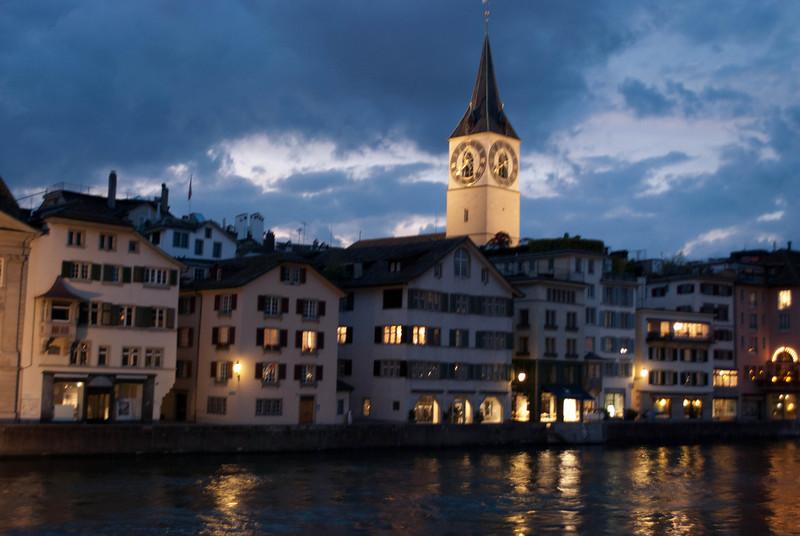 Zurich (11 of 54).jpg