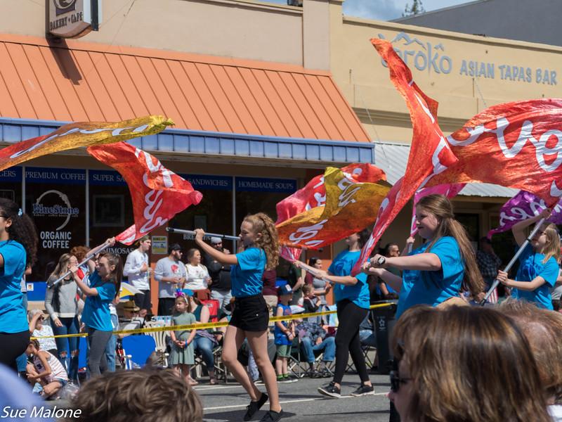 05-25-2019 Boatnik Parade-53.jpg