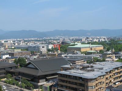 Kyoto 2011