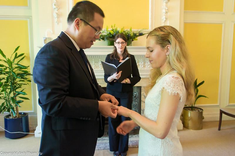 Anh   Christine Civil Ceremony London July 2013 039.jpg