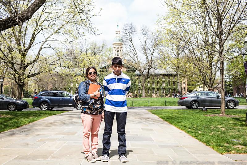 2017-04-19_CollegeVisit_Princeton@PrincetonNJ_43.jpg