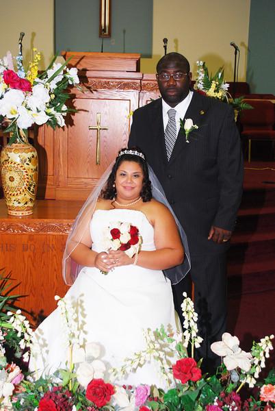 Wedding 10-24-09_0414.JPG