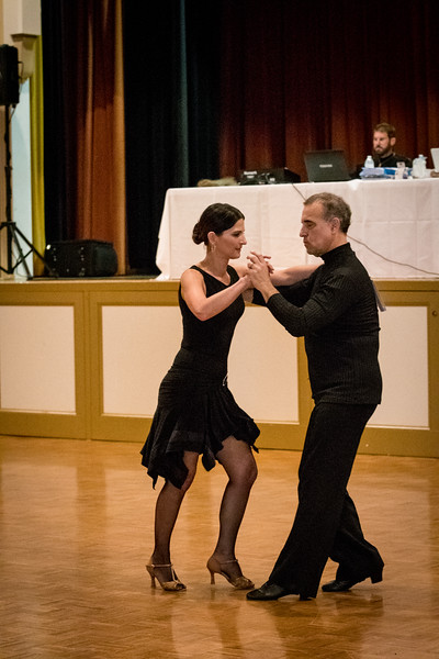 RVA_dance_challenge_JOP-10884.JPG