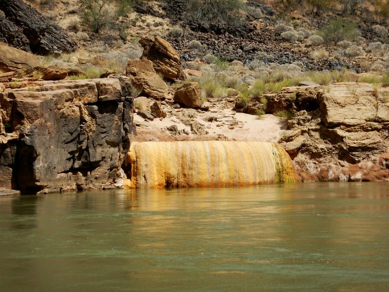 Grand Canyon Rafting Jun 2014 299.jpg