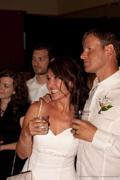 Tracy & Jeff Wedding Weekend (55 of 138).jpg