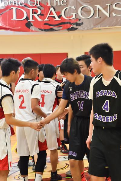 Sams_camera_JV_Basketball_wjaa-0521.jpg