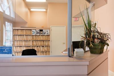 Office of Dr. Elizabeth M. Heirtzler, DDS