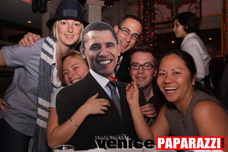 01.20.09 Barack Obama's Inauguration Party at James' Beach and the Canal Club.  Neighborhood Ball.  www.canalclubvenice.com www.jamesbeach.com Photos by Venice Paparazzi (331).JPG