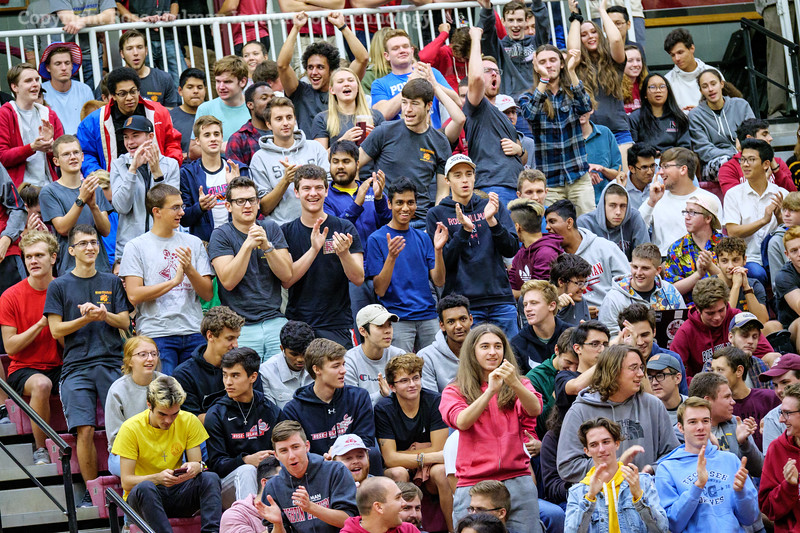 RHIT_Homecoming_2019_Pep_Rally-7003.jpg