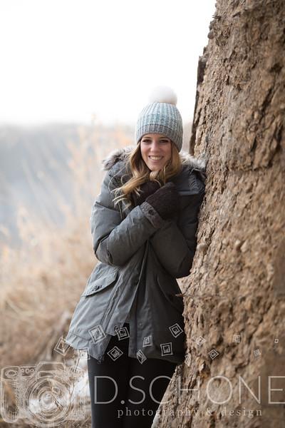 Abby Kremer Winter 2-3.JPG