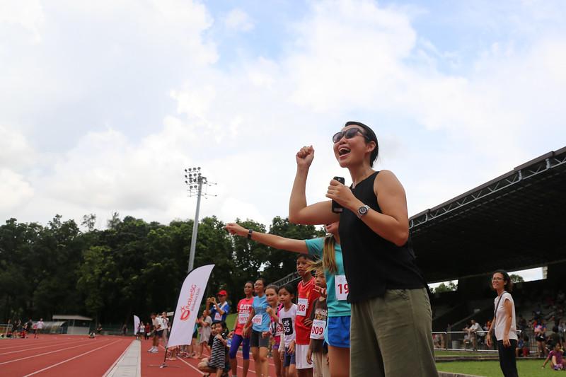HS Sports 2019-0122.jpg