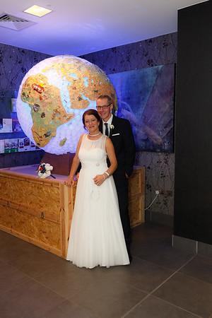 Phil & Gloria Croxon Wedding-323.jpg