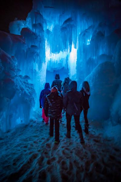 icecastles_tomfricke_180219-4112.jpg