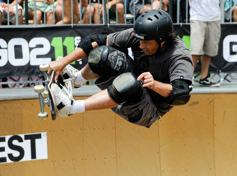 Skateboarders_US Open Surfing-12.jpg