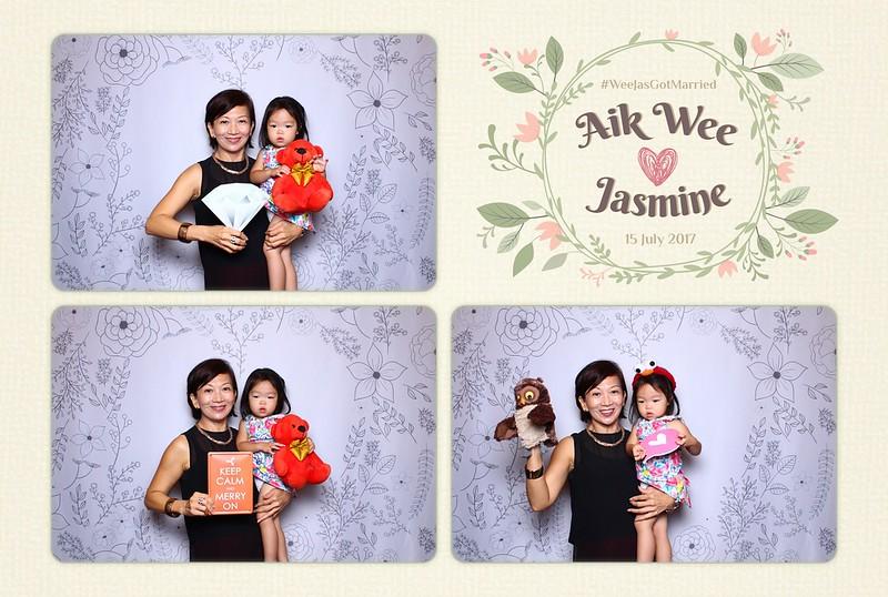VividwithLove-AikWee-Jasmine-035.jpg