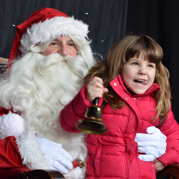 Kerstmarkt Ginderbuiten-58.jpg