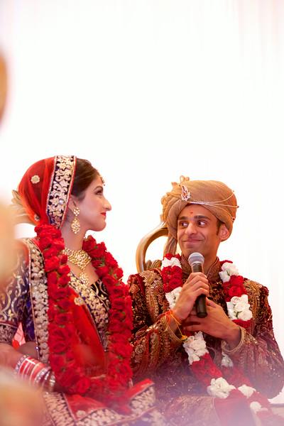 Le Cape Weddings - Indian Wedding - Day 4 - Megan and Karthik Ceremony  44.jpg