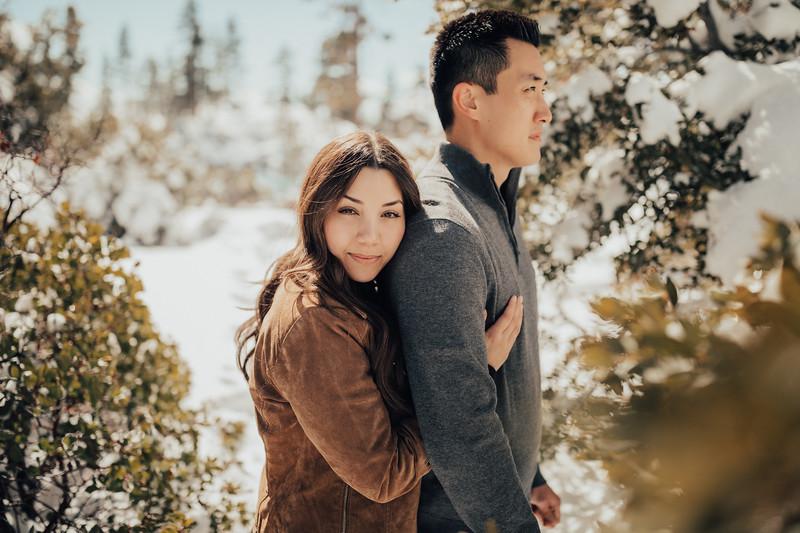 2018-03-04_ROEDER_AlexErin-Tahoe_Engagement_0025.jpg