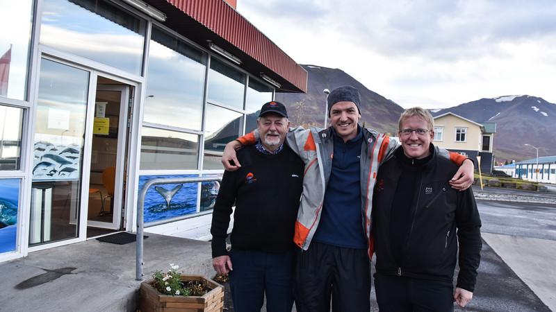 Iceland_2015_10_06_17_28_48.jpg