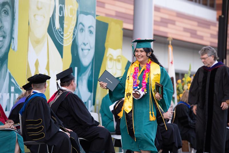 GWC-Graduation-2019-3758.jpg