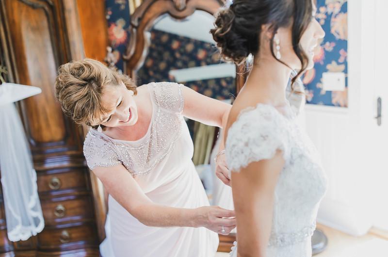 Dana_Andrew_Pavilion_Orchard_Ridge_Farms_Rockton_Illinois_June_Wedding (164 of 625).jpg
