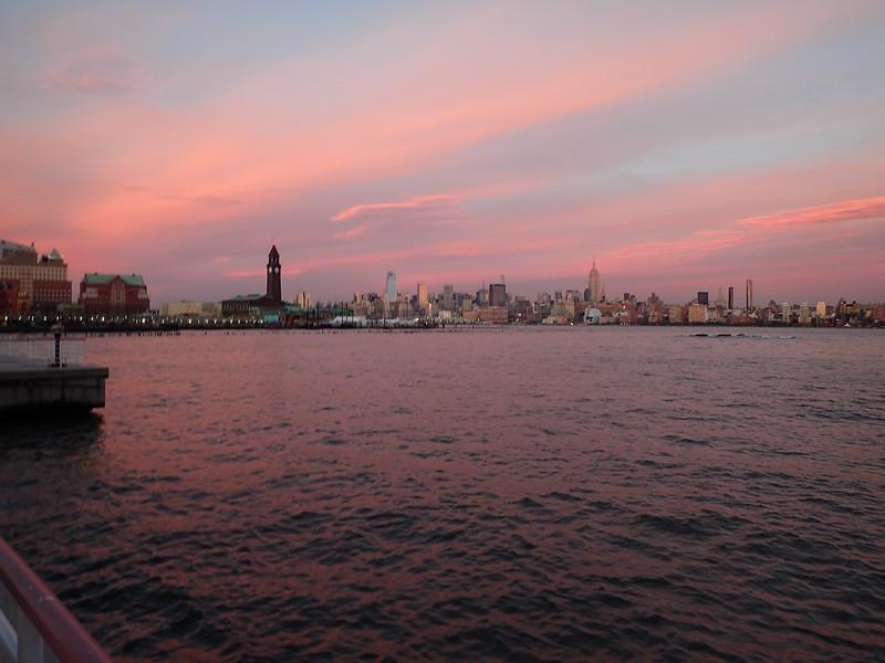 Hoboken101116_164624_0001.jpg