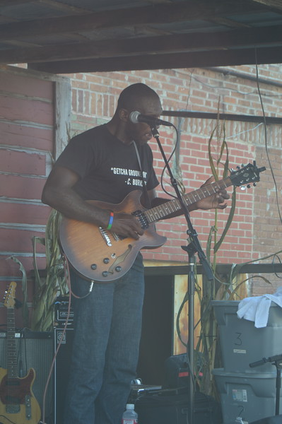 204 Cedric Burnside.jpg