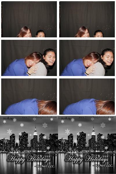 2014-12-18_204803.jpg