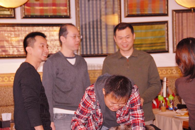 [20111211] MIBs Gathering @ BJ BostonWorld (14).JPG
